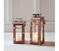 Best Wooden lanterns uk.aspx