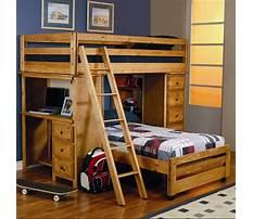 Best Wooden loft beds.aspx
