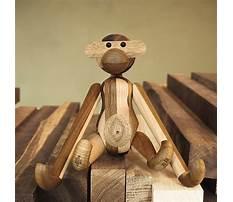Best Wooden monkey.aspx