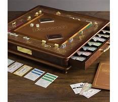 Best Wooden monopoly.aspx