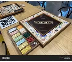 Best Wooden monopoly aspx viewer