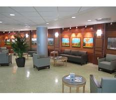 Best Wooden panel wall.aspx