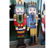 Best Wooden patterns for christmas decorations