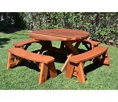 Best Wooden picnic.aspx