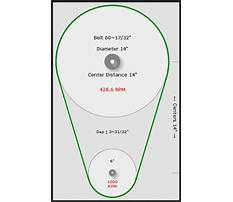Best Wooden pulley.aspx