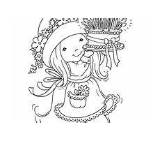 Best Wooden reindeer patterns.aspx