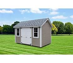 Best Wooden sheds for sale.aspx