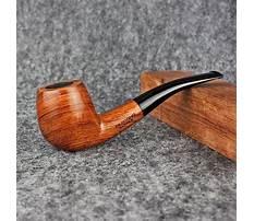 Best Wooden smoking pipe aspx format