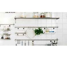 Best Wooden spice rack adelaide