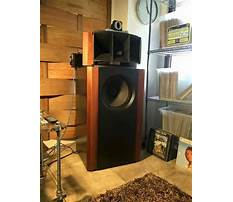 Best Wooden stereo.aspx