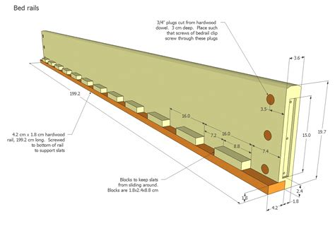 Woodgears-Bed-Plans
