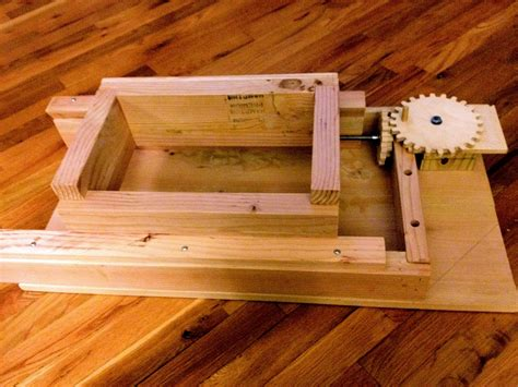 Woodgears-Ca-Woodworking-Plans