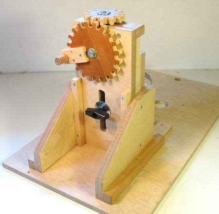Woodgears-Plans-Router-Lift