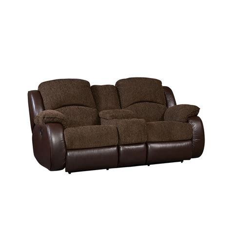 Woodhaven Memphis Reclining Sofa Reviews
