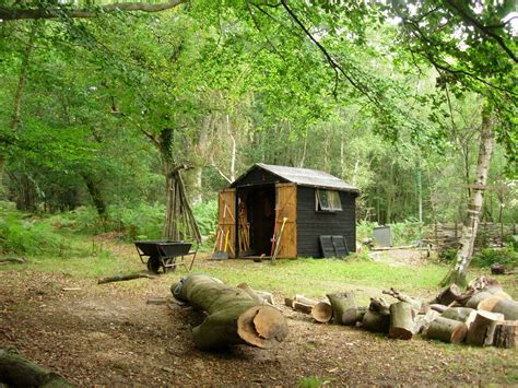 Woodland-Shed-Planning-Permission