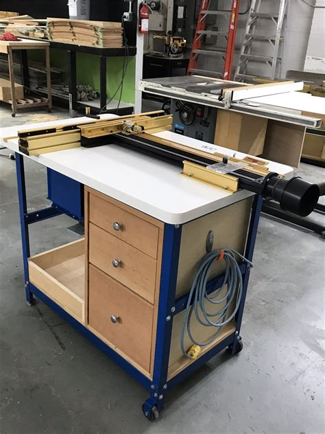 Woodpecker-Router-Table-Plans