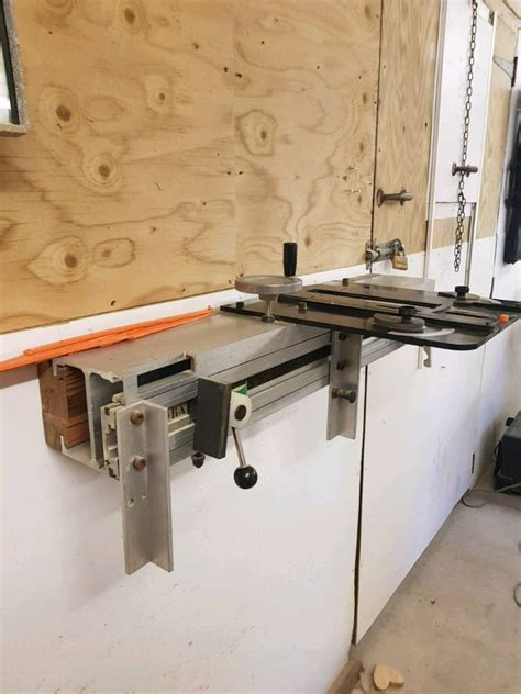Woodrat-Woodworking-Machine