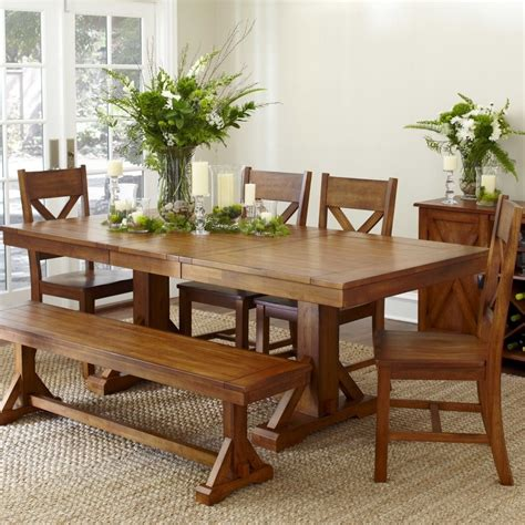 Woods Furniture Turlock