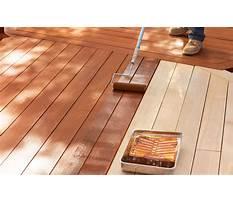 Best Woods lumber.aspx