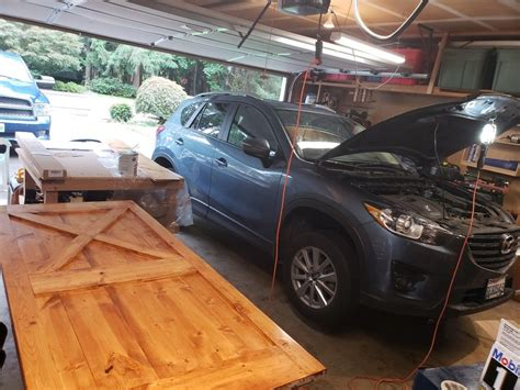 Woodshop Projects Cars For Sale