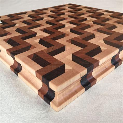 Woodshop-Cutting-Board-Plans