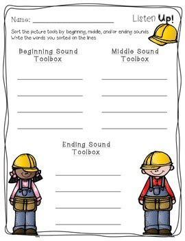 Woodshop-Teacher-Lesson-Plans