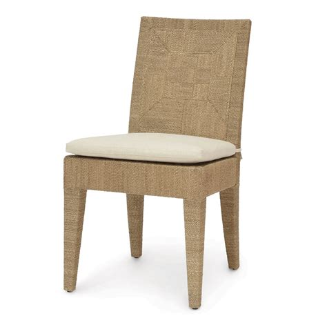 Woodside Dining Chair