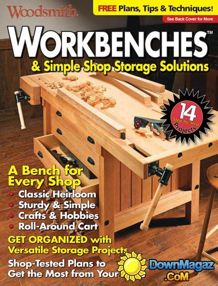 Woodsmith Shop Download