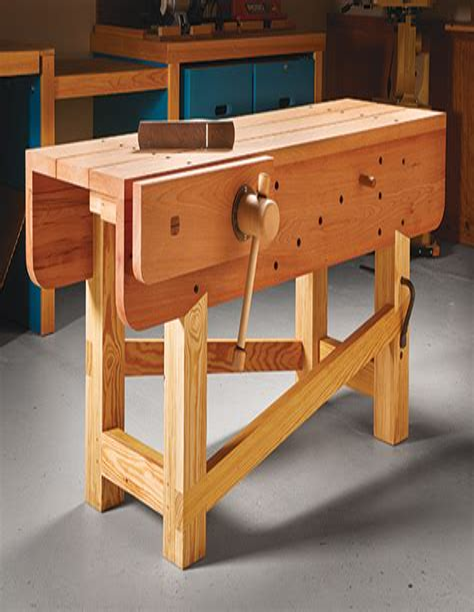Woodsmith-Furniture-Plans