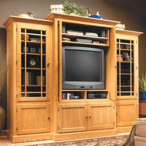 Woodsmith-Home-Entertainment-Center-Plan