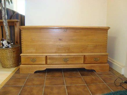 Woodsmith-Hope-Chest-Plans