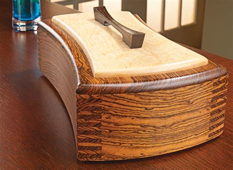 Woodsmith-Keepsake-Box-Plans