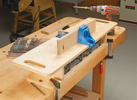 Woodsmith-Shop-Woodworking-Plans