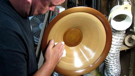 Woodturning Videos Youtube