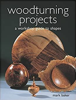 Woodturning-Projects-Uk