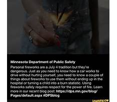 Best Woodturning accidents.aspx