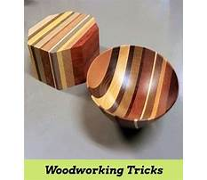 Best Woodturning projects free plans