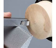 Best Woodturning projects texturing
