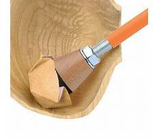 Best Woodturning techniques in videos.aspx