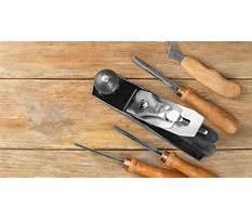 Best Woodturning tool.aspx