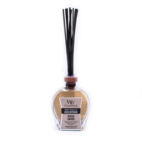 Woodwick Diffusers On Sale