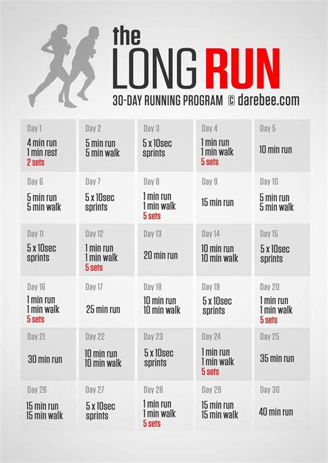 Woodwork Crossfit Free Workout Plans For Beginners