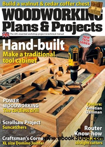 Woodwork Free Free House Plans Ebooks