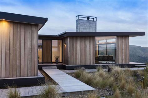 Woodwork Lesson House Plans New Zealand