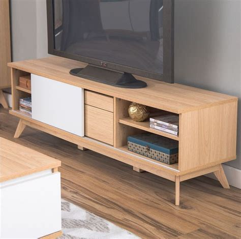 Woodwork Plans Lcd Lcd Tv Stand With Mount