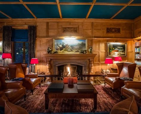 Woodwork Plans Lodge Cabin Bedding Sets