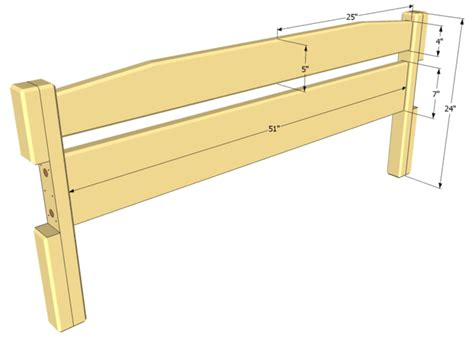 Woodwork Plans What Is A Double Bed The Same As A Full Bed