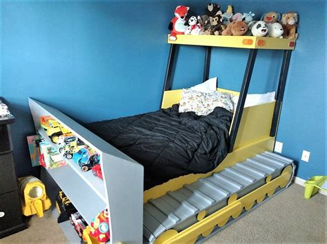 Woodwork Plans What Is Double Bed Size