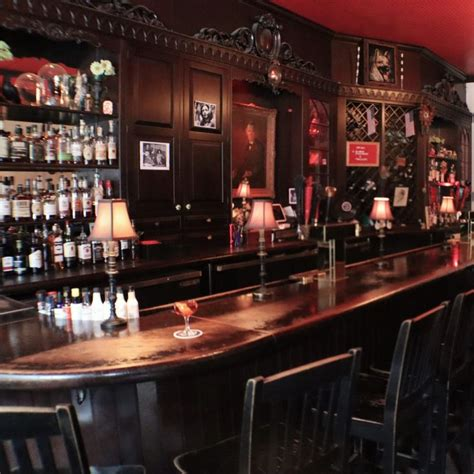 Woodwork-Bar-Brooklyn