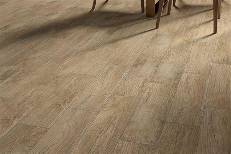 Woodwork-Bend-Tile